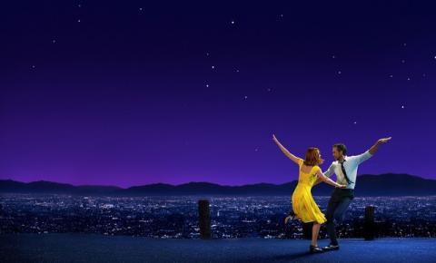 Espetáculo La La Land in Concert tem data marcada para acontecer no Brasil