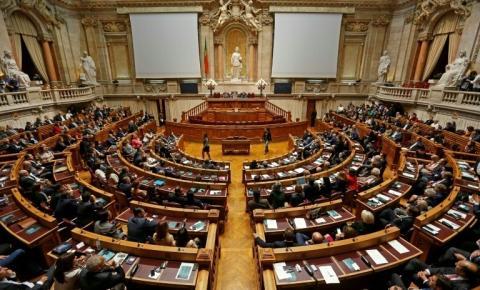 Portugal autoriza registro de mudança de sexo a partir dos 16 anos.