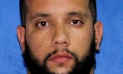Preso por integrar milícia foi deportado dos EUA após se filiar ao Estado Islâmico, diz polícia.