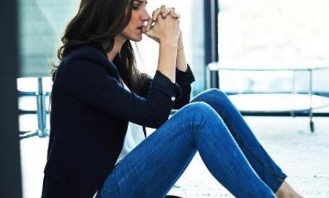 Tem problemas com ansiedade? Veja 6 dicas para controlar o transtorno