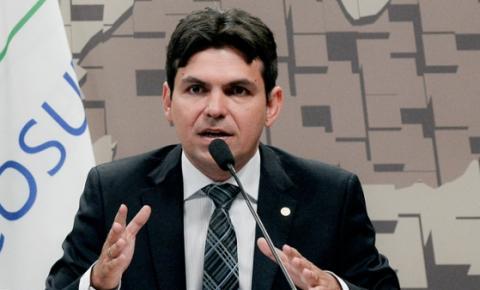 Projeto torna obrigatória divulgação de lista de medicamentos gratuitos no SUS
