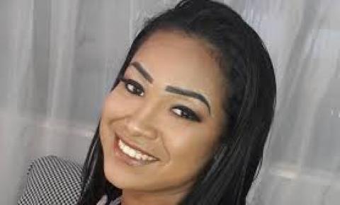 Acusada de fazer procedimento estético que matou mulher é identificada