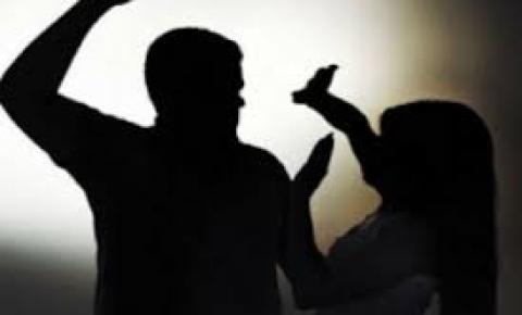 Em Siqueira Campos- Homem ameaça ex-mulher caso seja denunciado para polícia