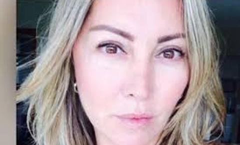 Empresária agredida no Rio de Janeiro segue na UTI