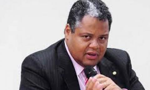 Frente Parlamentar pela Luta contra a Tuberculose será reinstalada