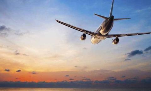 Veja destinos internacionais que ficam a menos de 9 horas de voo de SP