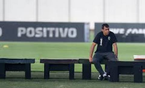 Clayson recebe advertência no TJD e está liberado para jogar a final do Paulista