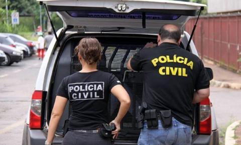 Polícia investiga ofertas de taxi no desembarque do Galeão