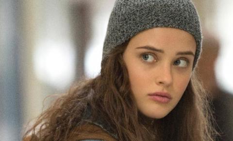 Netflix altera cena de suicídio de 13 Reasons Why; saiba como ficou