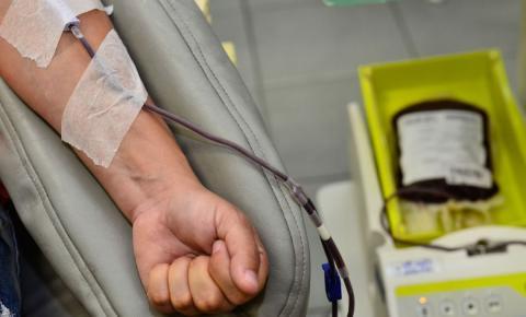 ERRATA: Número de pacientes com hepatite cai 7% em 10 anos no Brasil