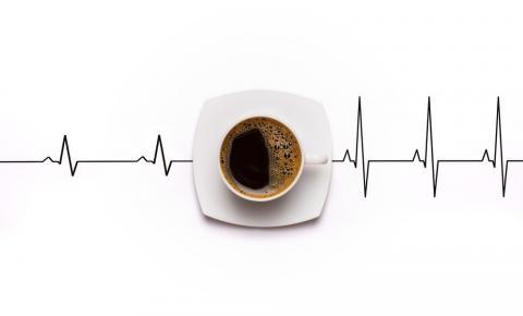 Café é bom para o coração e atua na prevenção de doenças típicas do envelhecimento