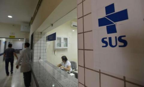 SBP: Brasil desativou 16 mil leitos pediátricos desde 2010