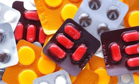 Pesquisadores testam novo tratamento contra leishmaniose