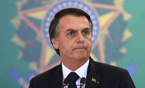 Bolsonaro volta a fazer piada com nordestinos e diz que 'cocô' são os corruptos