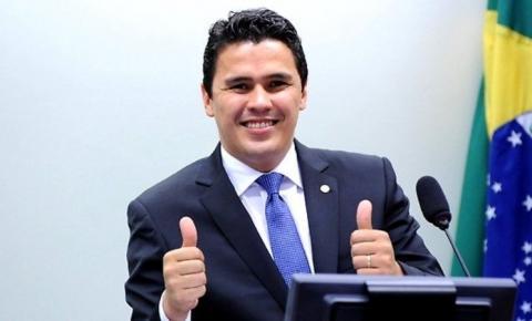 Salto do Itararé recebe R$ 200 mil para a saúde