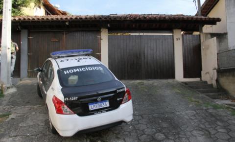 Polícia fará reconstituição do homicídio do Pastor Anderson do Carmo
