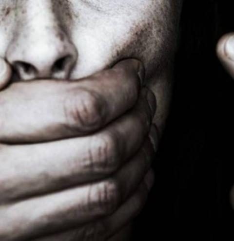 'Eu não tenho paz', diz mulher que foi espancada por quatro horas pelo ex-namorado