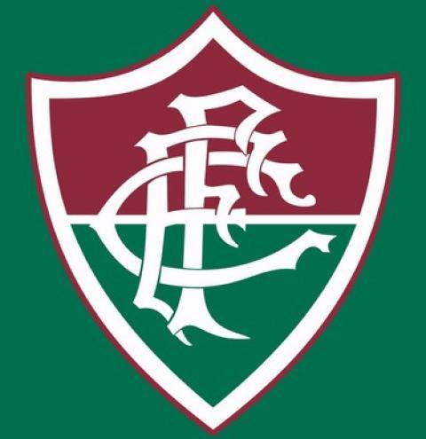 Fluminense consegue liminar que impede execuções na Justiça
