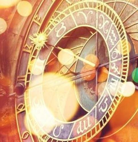 Por que cientistas dizem que a astrologia não funciona?