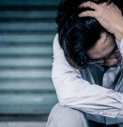 TOC, transtorno bipolar... 5 doenças mentais que não são como você imagina